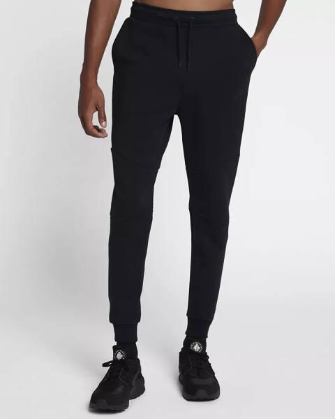 Samra Rohdiamant Outfit Jogginghose