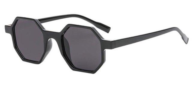 Summer Cem Tmm Tmm Sonnenbrille