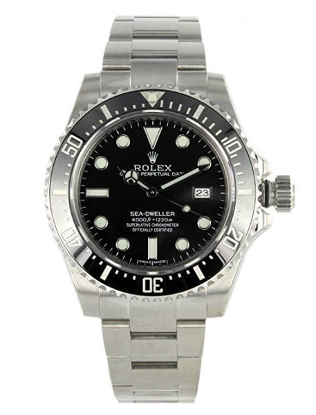 Ufo361 Ohne Mich Outfit Rolex Uhr