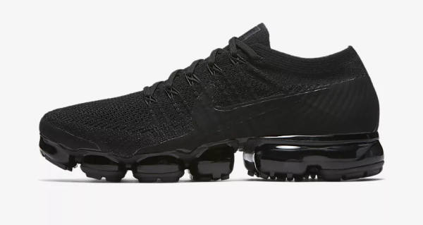 Ufo361 Schuhe Nike Vapormax
