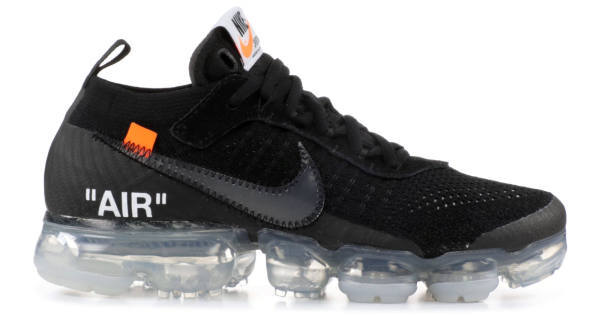 Ufo361 Sneaker Nike Vapormax