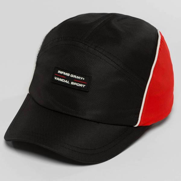 Vandal Sport Cap
