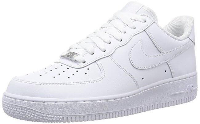 Tior Nike Schuhe Air Force
