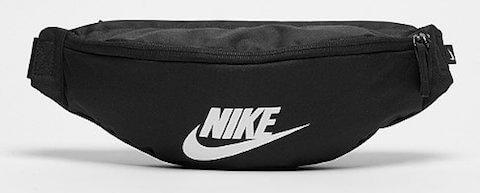 Gringo Bauchtasche Nike