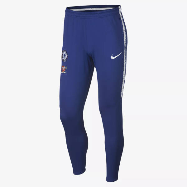 Abdi Jogginghose Nike Chelsea