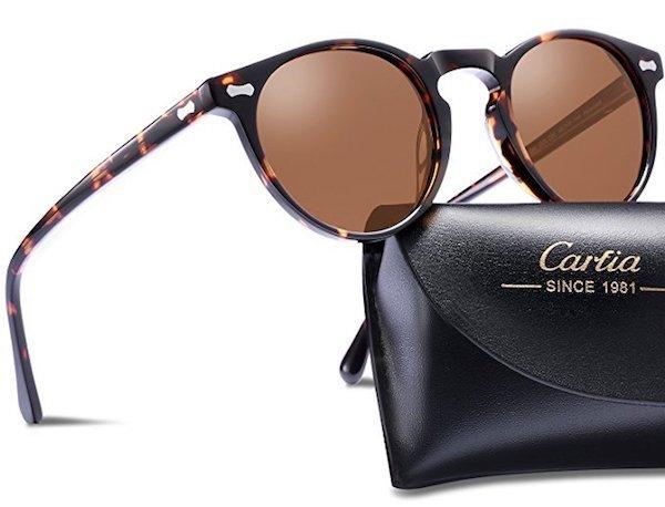 Amadeus Juri Sonnenbrille Alternative