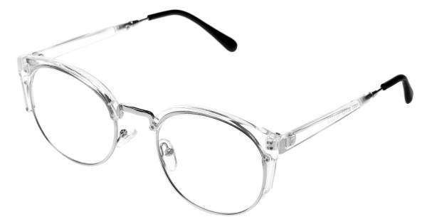 Bausa Brille Alternative