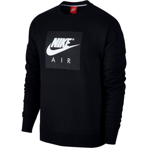 Capital Bra Pullover Nike Air Alternative