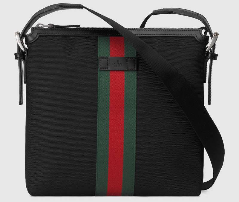 Capital Bra Tasche Gucci