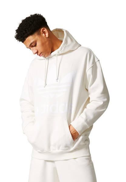 Dardan Hoodie Adidas