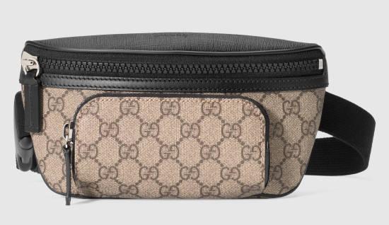 Du Maroc Gucci Tasche