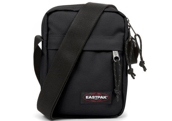 Eastpak Pusher Tasche