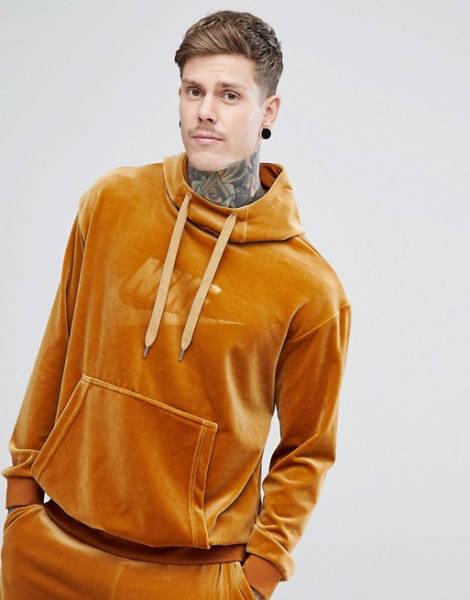 Estikay Hoodie Nike