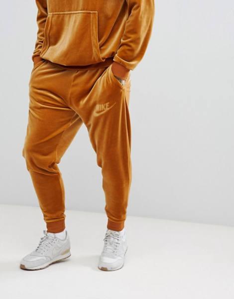 Plusmacher Hotboxen Outfit ft. Estikay: Ray Ban, Nike Hoodie, Adidas ...
