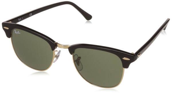 Gzuz Sonnenbrille