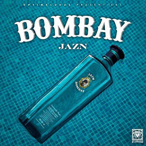JAZN Bombay