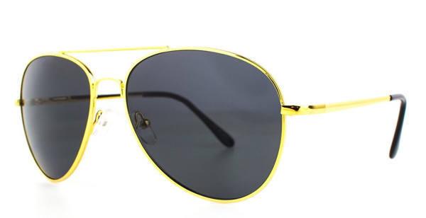 JAZN Sonnenbrille Alternative