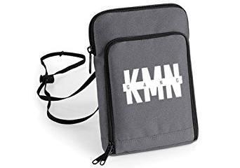 KMN Pusher Tasche