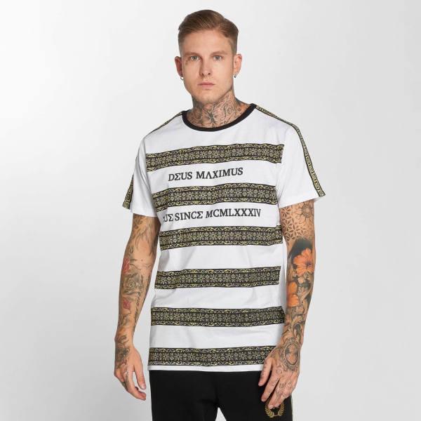 Kollegah Deus Maximus T-Shirt