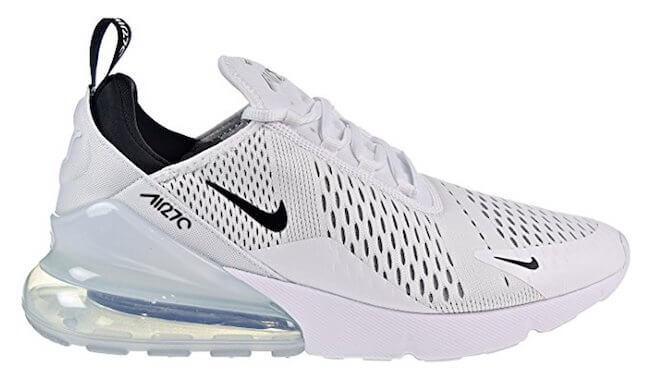 Raf Camora Fame Schuhe Nike Air Max 270