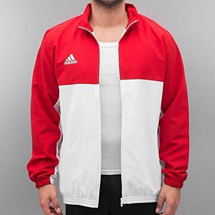 Massiv Jacke Adidas