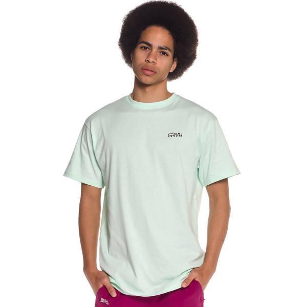 Massiv T-Shirt Grimey