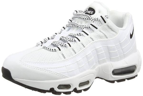 Mert Ha Siktir Outfit Schuhe Nike- Air Max 95