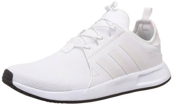 Mert Sneaker Adidas