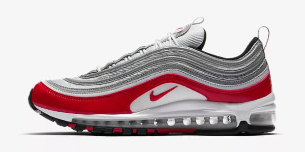 M.O.030 Million Outfit Nike Air Max 97