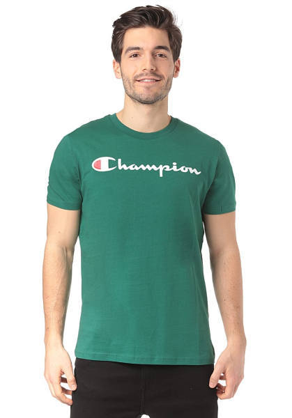 M.O.030 Million Outfit Niqo Nuevo T-Shirt Champion