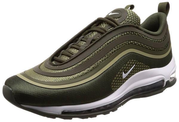 M.O.030 Sneaker Nike Air Max 97