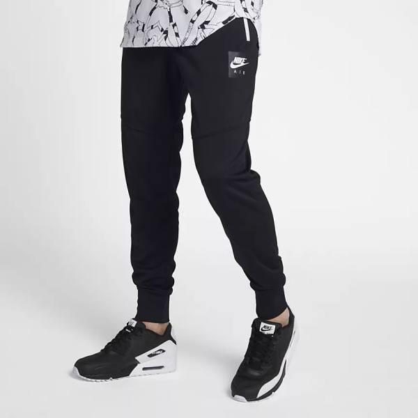 Nike Trainingsanzug schwarz: Die 7 besten Trainingsanzüge 2018