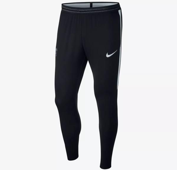 Nike Jogger PSG Herren