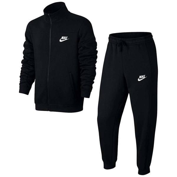 Nike Trainingsanzug Baumwolle