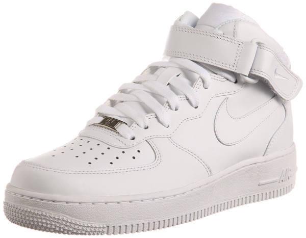 Niqo Nuevo Sneaker Nike
