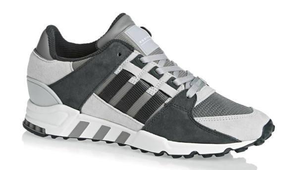 Plusmacher Schuhe Adidas EQT