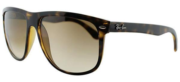 Plusmacher Sonnenbrille Hotboxen