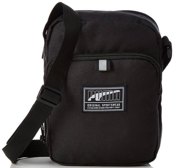 Puma Pusher Tasche