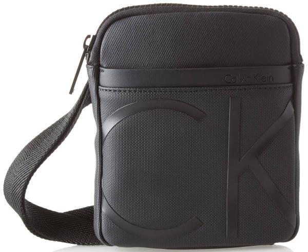 Pusher Tasche Calvin Klein