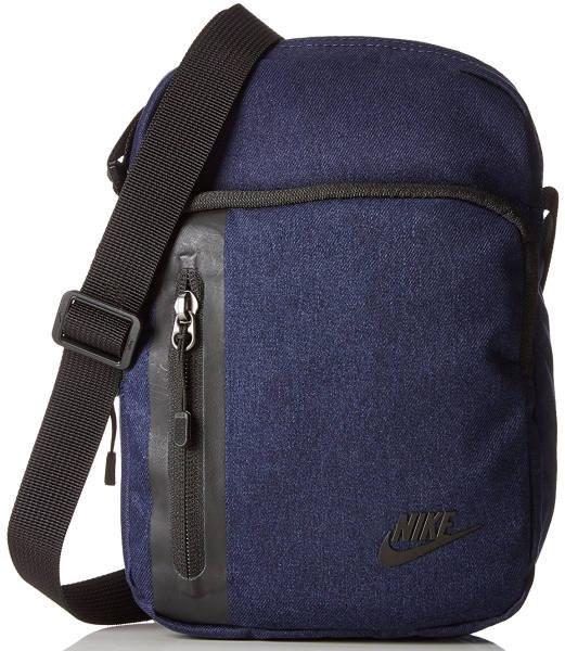 Pusher Tasche Nike