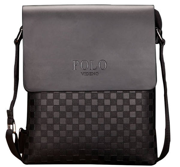 Pusher Tasche Polo
