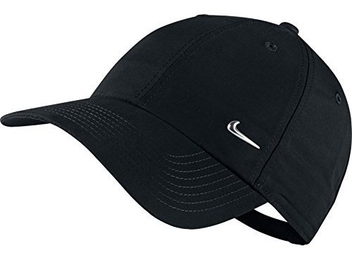 Raf Camora Cap Nike Alternative schwarz