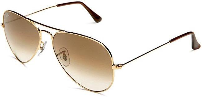 Raf Camora Sonnenbrille Ray Ban