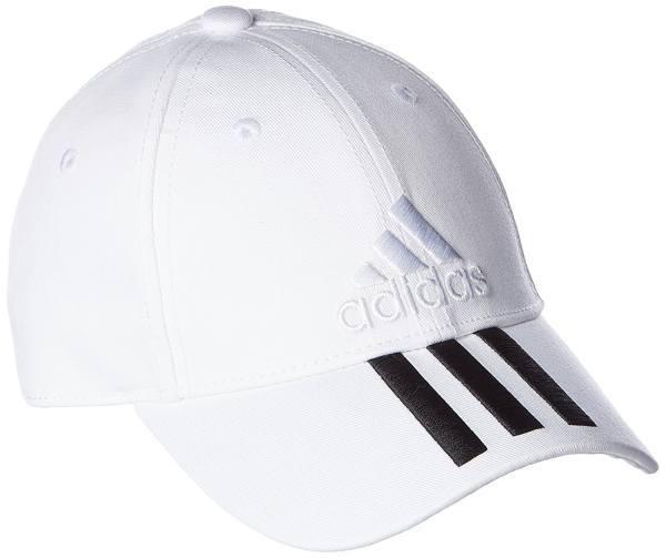 Remoe Cap Adidas