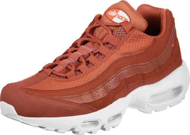 Remoe Schuhe Air Max 95 Nike