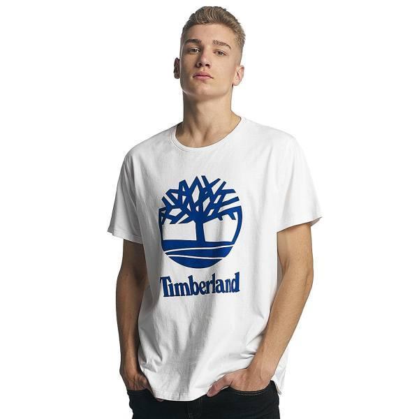 Remoe T-Shirt Timberland