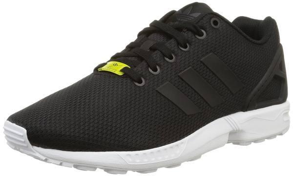 Summer Cem Sneaker Adidas Schuhe