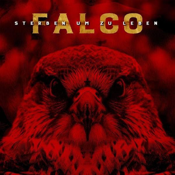 Sun Diego Falco Sterben Um zu leben