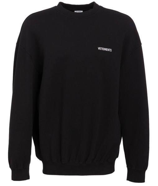 Ufo361 Pullover