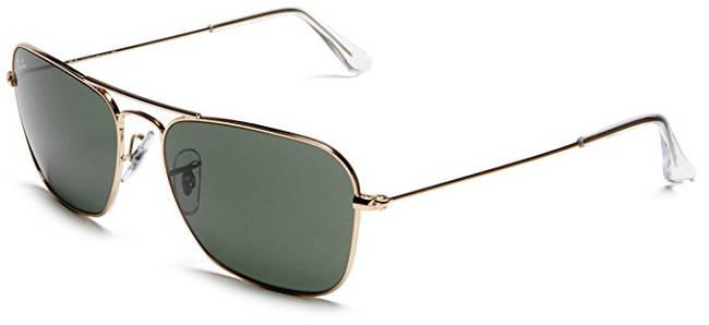 Jalil Sonnenbrille